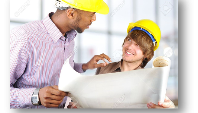Supervisory Skills for Construction Industry [3 days]